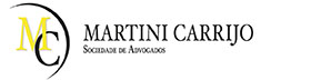 Martini Carrijo